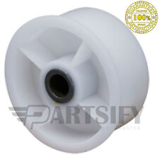 NEW 6-3700340 63700340 DRYER BELT TENSION IDLER PULLEY FOR MAYTAG CROSLEY