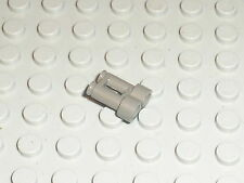 LEGO Star Wars Minifig Tool Binoculars 30162 / sets 10019 7203 10129 7163 7047