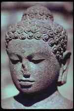 217088 borobodur BUDDHA IV A4 FOTO STAMPA