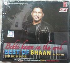 Best Of Shaan - Behti Hawa Tha Woh - Original Songs MP3