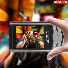 1.8 Inch Screen 32Gb Mp3 4Th Generation Music Media Player Fm-Radio Portable New