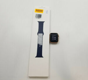 Apple Watch Series 6 A2292 Wi-Fi (GPS) Great Condition - RJ2497