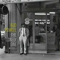 Powell- Bud	Lonely One (Gatefold Edition/ New Vinyl)
