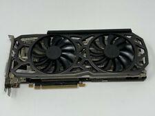 EVGA GeForce GTX 1080 TI Reference Edition 11GB GDDR5X Graphic Card (11G-P4-…