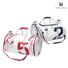 Reisetaschen aus Segeltuch ohne Rollen