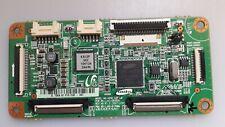 42HD 2UP LJ92-01708A AA1 LJ41-08392A TCON PCB SAMSUNG PS42C450B1W PS42A456P2D