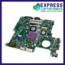 Motherboard / Placa Base Packard Bell EasyNote Hera C MH35 P/N: DA0PE1MB6D0