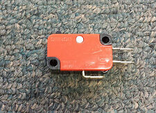 Start in Gear protection switch Teleflex Morse MT3 Engine Control Neutral Safety