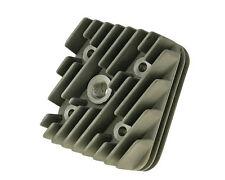 Piaggio Zip 50 2T -08 70cc Big Bore Cylinder Head