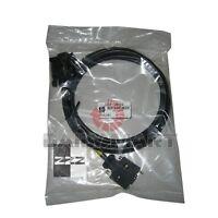 1PC NEW Yaskawa G7 F7 S7 JVOP-181 Programming Cable SPOT STOCKS #YP1