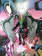 Marvel Legends vulture