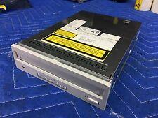 SONY SMO-F541 2.6GB MO DRIVE STD SONY FIRMWARE  - 30 DAY WARRANTY