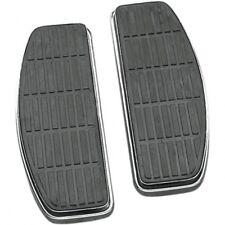 Floorboards w/ damper - Drag specialties 72610-BX-LB2