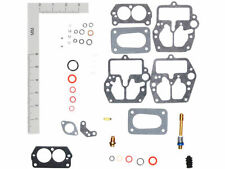 For 1978 Nissan F10 Carburetor Repair Kit Walker 79492JM 1.4L 4 Cyl