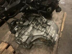 VW Sharan Ford Galaxy Seat Alhambra EHH  6.Gang Schaltgetriebe 1.9TDI 142.087km