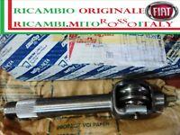 SELETTORE SCATOLA STERZO FIAT CAMPAGNOLA AR 76 BZ ORIGINALE SWITCH STEERING BOX
