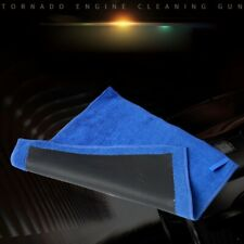 Car Care Microfiber Magic Clay Towel Cleaning Detailing Polishing Cloth Cleaner