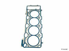 Reinz Engine Cylinder Head Gasket fits 2002-2006 BMW 745i,745Li X5 545i,645Ci  M