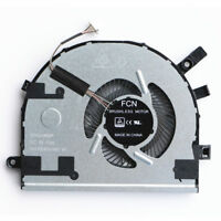 New Original For Lenovo Ideapad 510S-14ISK 510s-14IKB Cpu Cooling Fan