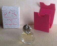 Miniature de parfum Soir de Lune d'Hubert Isabelle d'Ornano (EDP) 2ml plein
