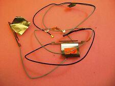HP Pavilion dv6700 Laptop WiFi Antenna Cables DQ661500600