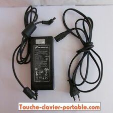 Chargeur Adaptateur AC FSP GROUP / FSP090-1ADC21 / 19V / 4.74A / 90W