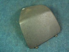 Right Flap Coolant Tank Cover 2008 Vespa GTS250ie GTS 250