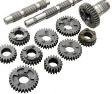 5-Speed Gear Set Stock Ratio (3.24:1 First Ratio) Andrews 299900