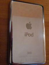 Apple iPod Classic 7th Generation Black 160GB  ETAT CASI NEUF