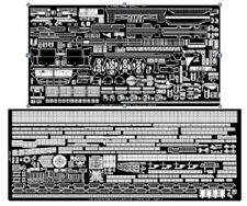 WHITE ENSIGN MODELS 1/350 USS Independence Carrier Detail Set WEM35149