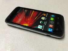 New listing ZTE Source N9511 - CDMA- 4GB - Black (Cricket) Smartphone