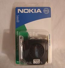 Retro Nokia Mobile Holster/Holder Kit for 5100/6100 Series Wireless Phones