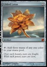 Gilded Lotus // Foil // NM // FtV: Twenty // engl. // Magic the Gathering