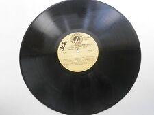 Yamandu Palacios - Uruguay - Cancion de nuestro tiempo - LP - no cover