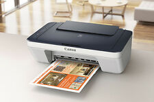 Canon PIXMA MG2922 Wireless All-In-One Inkjet Printer (INKS NOT INCLUDED)