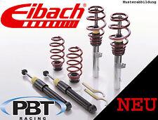 EIBACH Assetto a ghiera Pro-Street S BMW SERIE 1 (E81) pss65-20-013-01-22