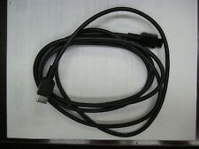 5-Pack of 8-FT HDMI MALE to MALE WIRE HDTV PLASMA DVD LCD XBOX BLU-RAY