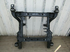 MERCEDES W167 FRONT SUBFRAME P/N: A1673316200 REF 15R-62