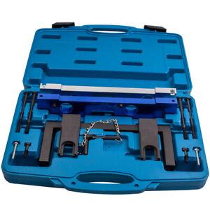 Motor Adjustment Tool for BMW N51 N52 N53 N54 E60 E90 Camshaft Timing Chain