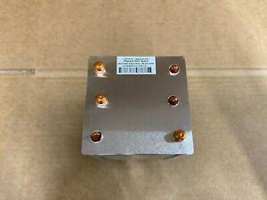 HP Proliant ML350 G9 Heatsink (780977-001)