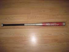"Louisville Slugger 708L Aluminum Softball Bat/32"" 25 Ounce/Free Shipping!"