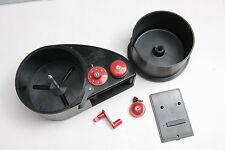 Watson Bulk Loader Model 66 35mm 100' Roll Film Cassette Loading - USED C660
