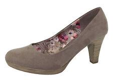 Markenlose Business Schuhe für Damen