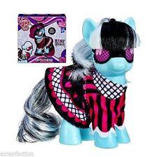 My Little Pony Friendship Is Magic Photo Finish Pony Mania Hasbro
