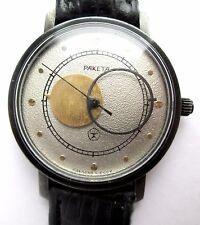 RAKETA Kopernik  Russian WATCH  Made in USSR