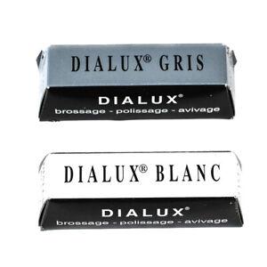 Dialux Polishing Paste