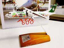 "ALBATROS 1:200 UNI AIR ATR72-600 ""BAD BADTZ-MARU"" B-17001ALB2UNI01"