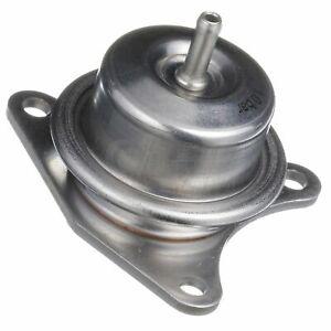Delphi Fuel Injection Pressure Regulator FP10393 for Dodge
