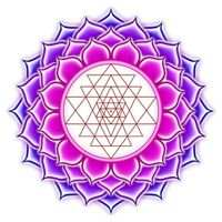 MAHATMA ENERGY - Avatar der Synthese   * Fernkurs + Ferneinweihung *