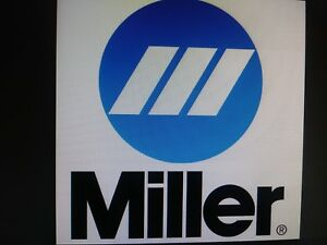 Miller electric 095033 relay